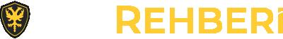 KO Rehberi Logo